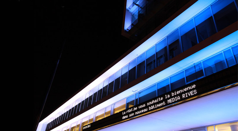 RTBF-07.jpg