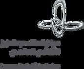 15-KACWC-logo.png
