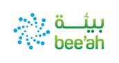 16-Beeah-logo.jpg