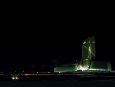SAUDI-KACWC-10.jpg