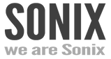 SONIX-logo.png