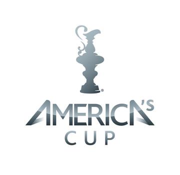 05-Americas-Cup-logo1.jpg
