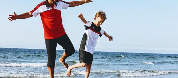Interview mit Peter Gerfen: Strategien gegen Bewegungsmangel bei Kindern und Jugendlichen