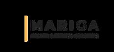 MariGa Health und Fitness Coaching