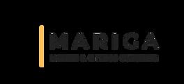 Weiß Einfach Einrichtungsgegenstände Logo (cut.png
