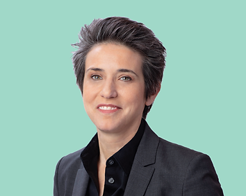 amy walter nls website.png