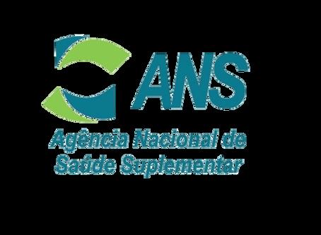 Planos de saúde e direitos do consumidor: conheça o papel da ANS