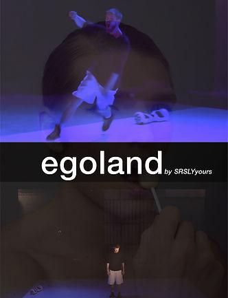 Pressrelease egoland.jpg