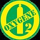 _OXYGENE.png