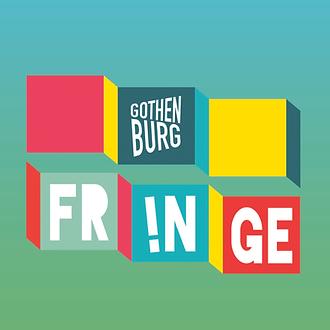 fringe_logo_colourbg.png