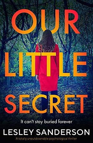 Our Little Secret cover.jpg