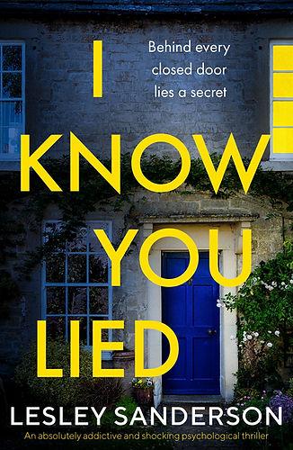 I-Know-You-Lied-Kindle.jpg