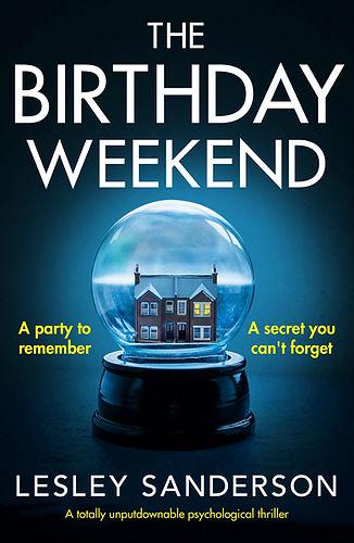 The-Birthday-Weekend-Kindle.jpg