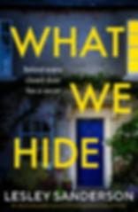 What-We-Hide-Kindle.jpg