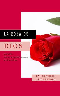 Capa La Rosa de Dios.png