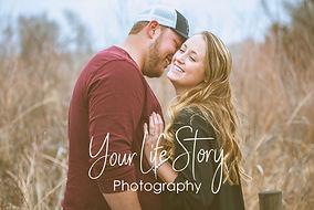 Tulsa Wedding Photographers
