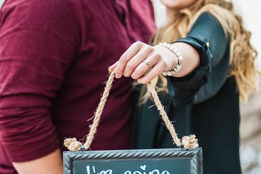 Tulsa Wedding Photogaphers