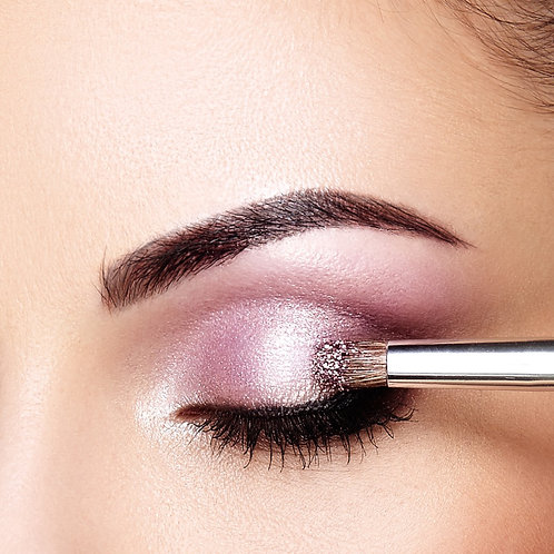 Color Your World Pearl Eyeshadow