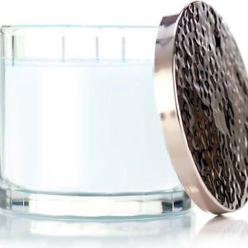 Soy 3 Wick Candle