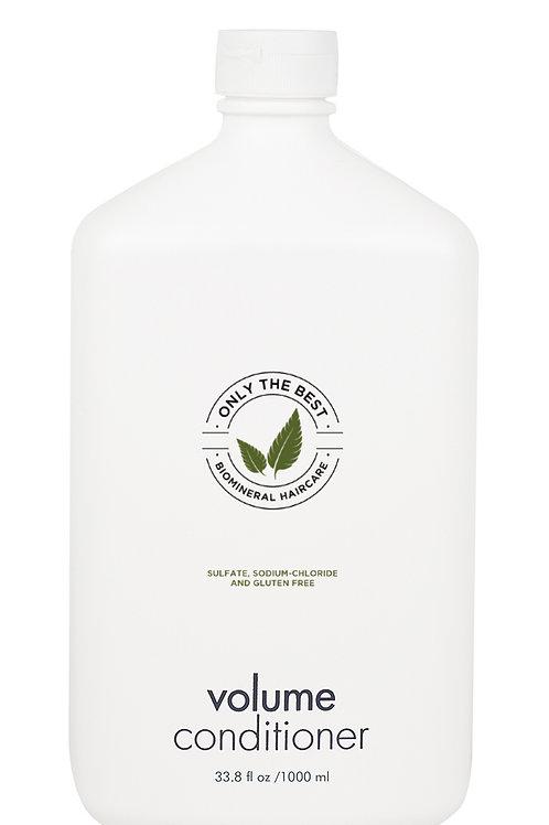 Volume Conditioner Liter