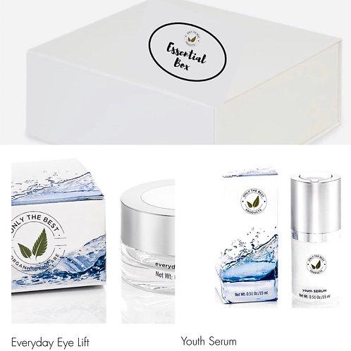 Specialty Skincare Set