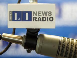 LINewsRadio