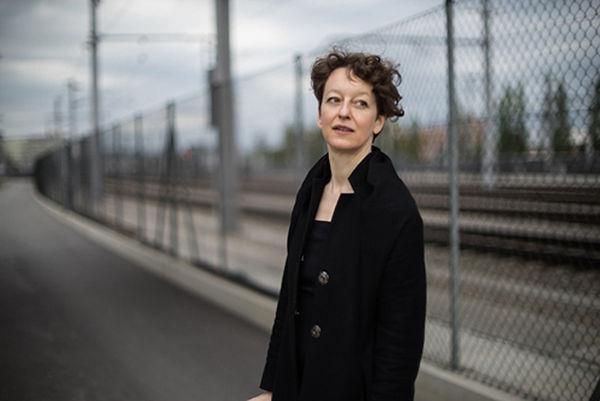 Gina Mattiello