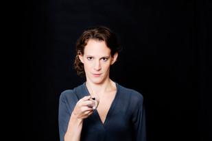 Barbara Riccabona