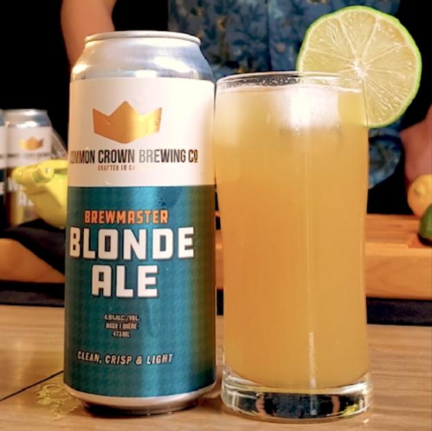 Beertails Highlight Videos