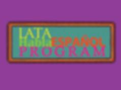LATA Habla Espanol Logo.jpg