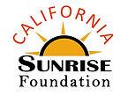 CA Sunrise Foundation.jpg