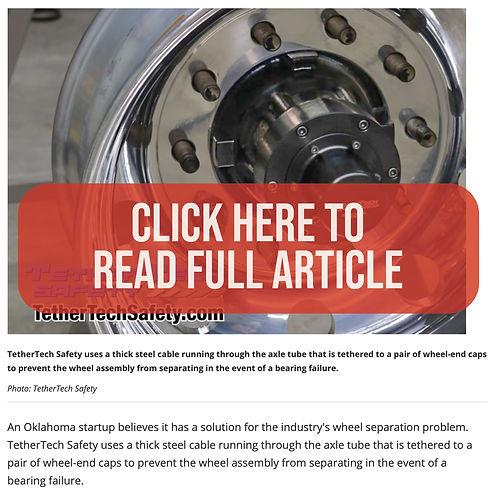 article_photo_link.jpg