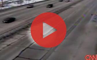 video_photo_link4.jpg