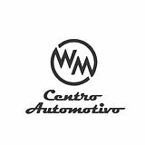 WM Centro Automotivo Cachoeiro