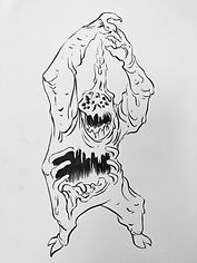 Deep Ogre Grim.jpg