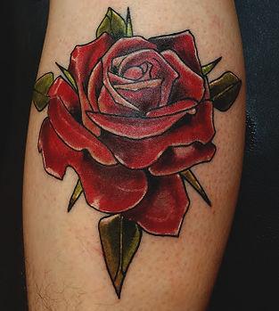 rose adjust.jpg