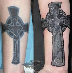 Reworked cross.jpg