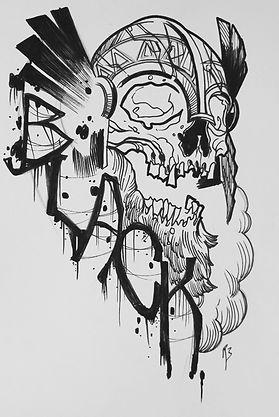 Blackhelm.jpg