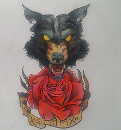 BB Wolf.jpg