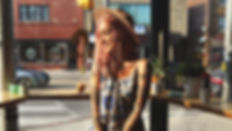 Luna Lindsay, Bohemian, Boho, Stylist, Style Blogger, Fashion, Styling, Hip, Free People