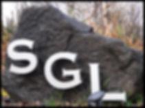 Superior Gateway Lodge Organic B&B