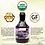 Thumbnail: 30OZ Organic Elderberry Syrup