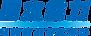 Meiriki_new_logo.png