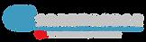 Citybase logo_b.png