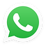598px-WhatsApp_icon.png