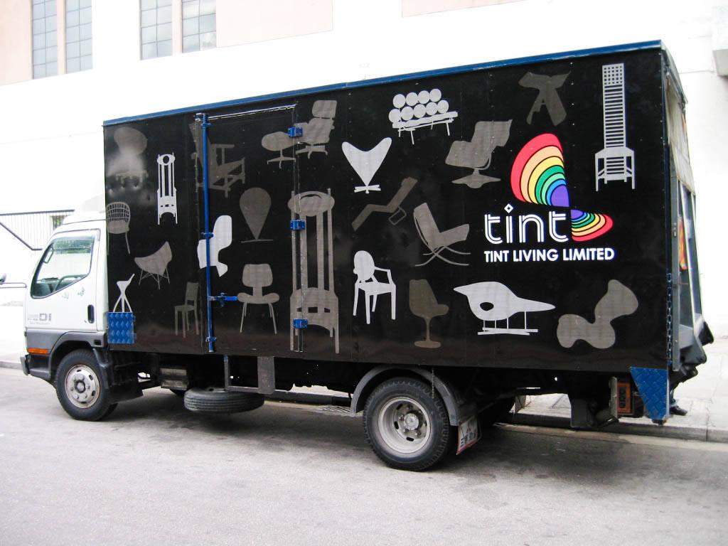 truck sign2d.jpg