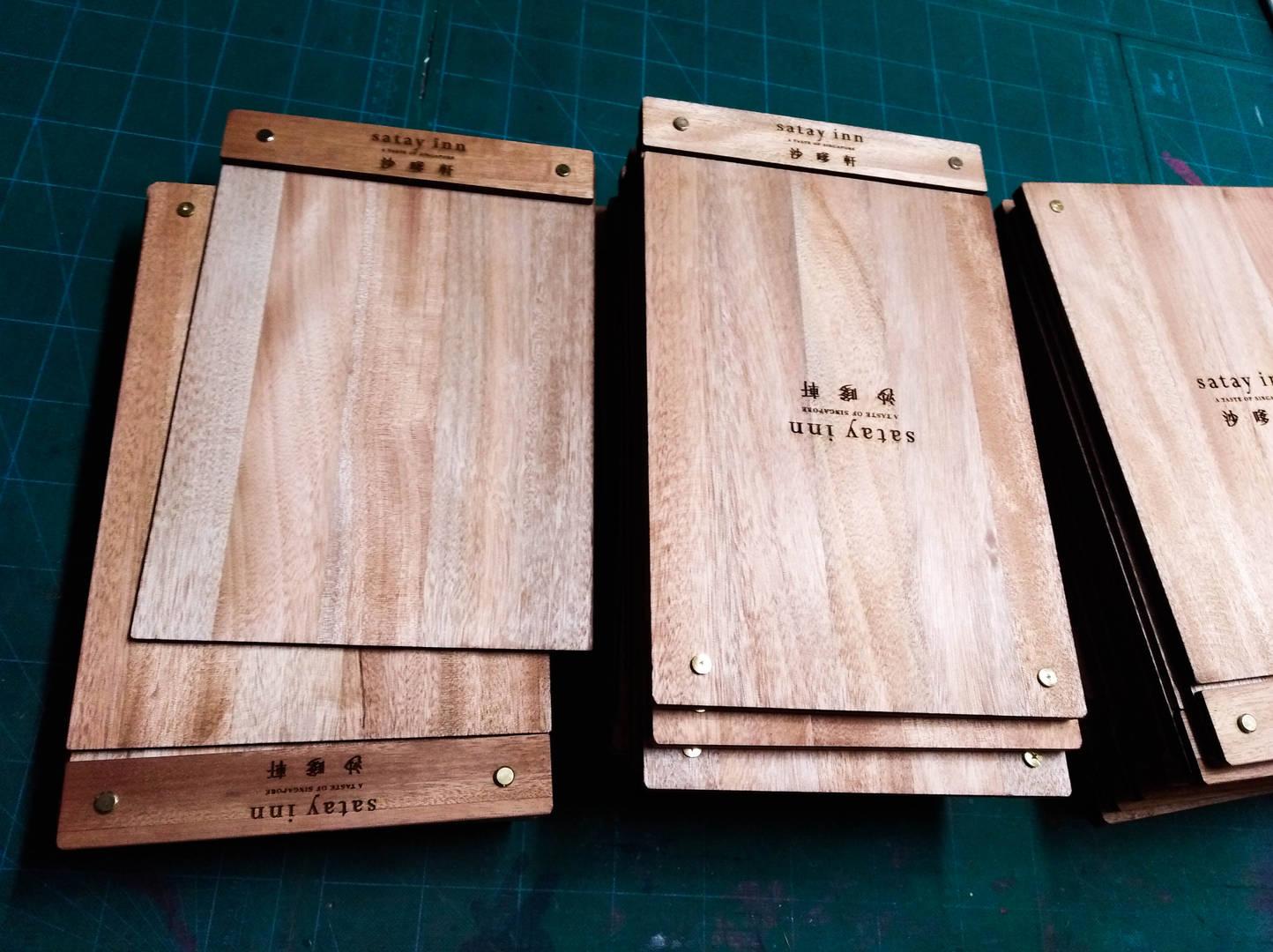 木製餐牌.jpg