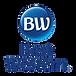 best_western_logo_detail.png