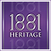 1881_logo.png