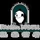 panda-hotel_b.png
